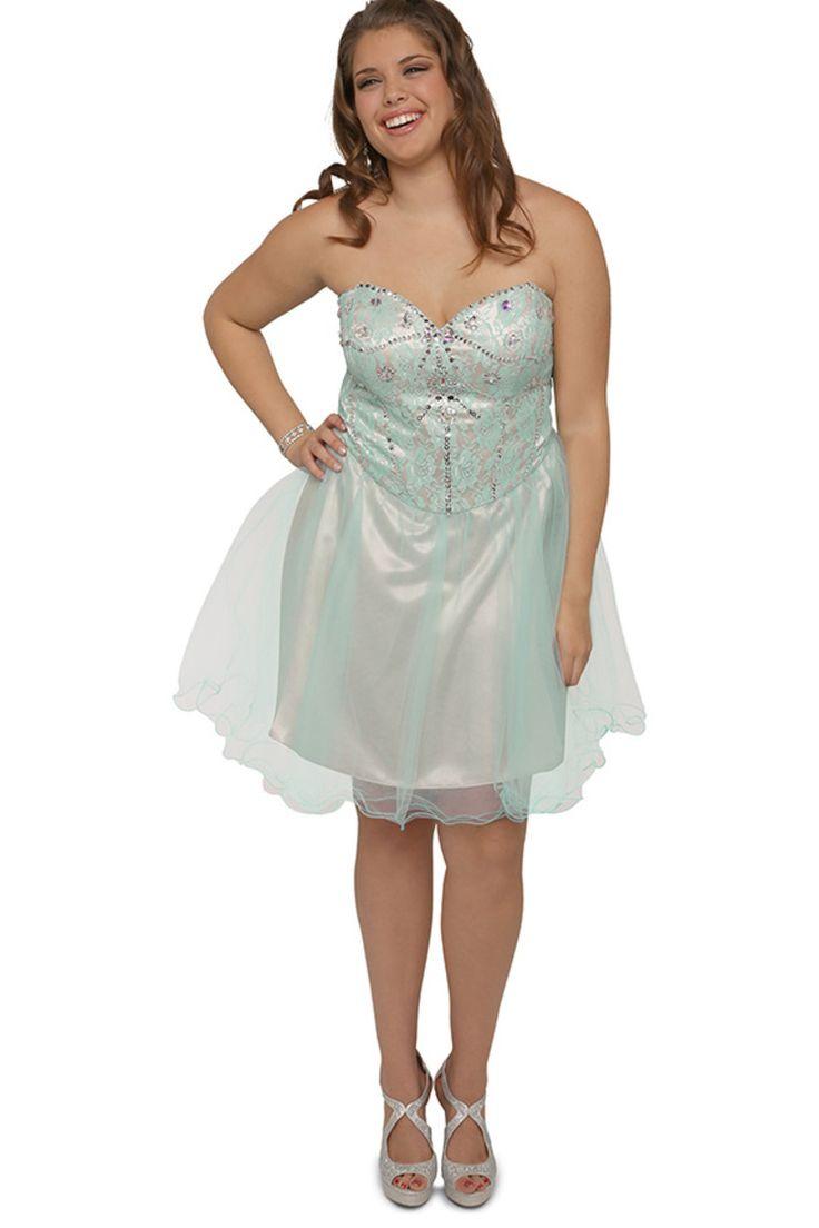 Prom Dresses In Sacramento Ca - Ocodea.com