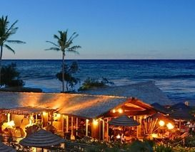 10 Best Kauai, HI Restaurants
