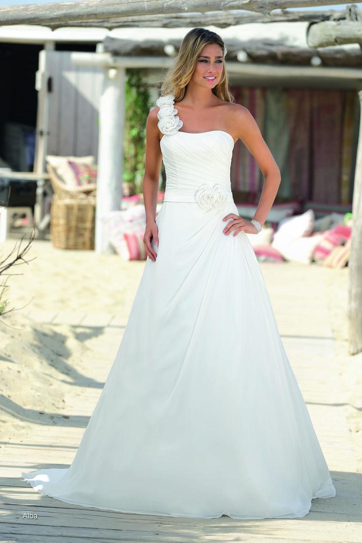 22 besten Brautkleid Bilder auf Pinterest | Produkte, Braut und Kleider