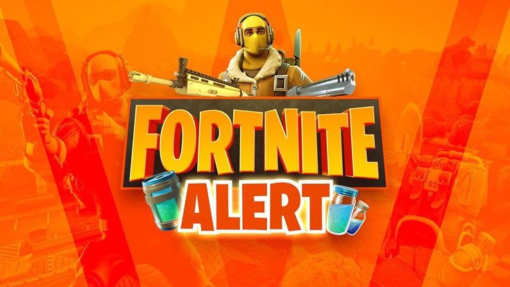 New AMAZING logo from @fortnitelogos ! Go check him out for the best logos on ig!  V-Buck Giveaway Follow me Like this post Winner will be chosen at 10k  Dont forget to follow for more Also leave a like DM me any clips for them to be posted     Ignore tags  #fortnite #fortniteupdate #fortniteclips #fortnitehighlights #fortnitealert #fortnitememes #fortnitebattleroyale #duos #solos #squads #pubg #gaming #callofduty #pc #xbox #ps4 #fnbr #victoryroyale #snipe #fortnitesnipe #360noscope…
