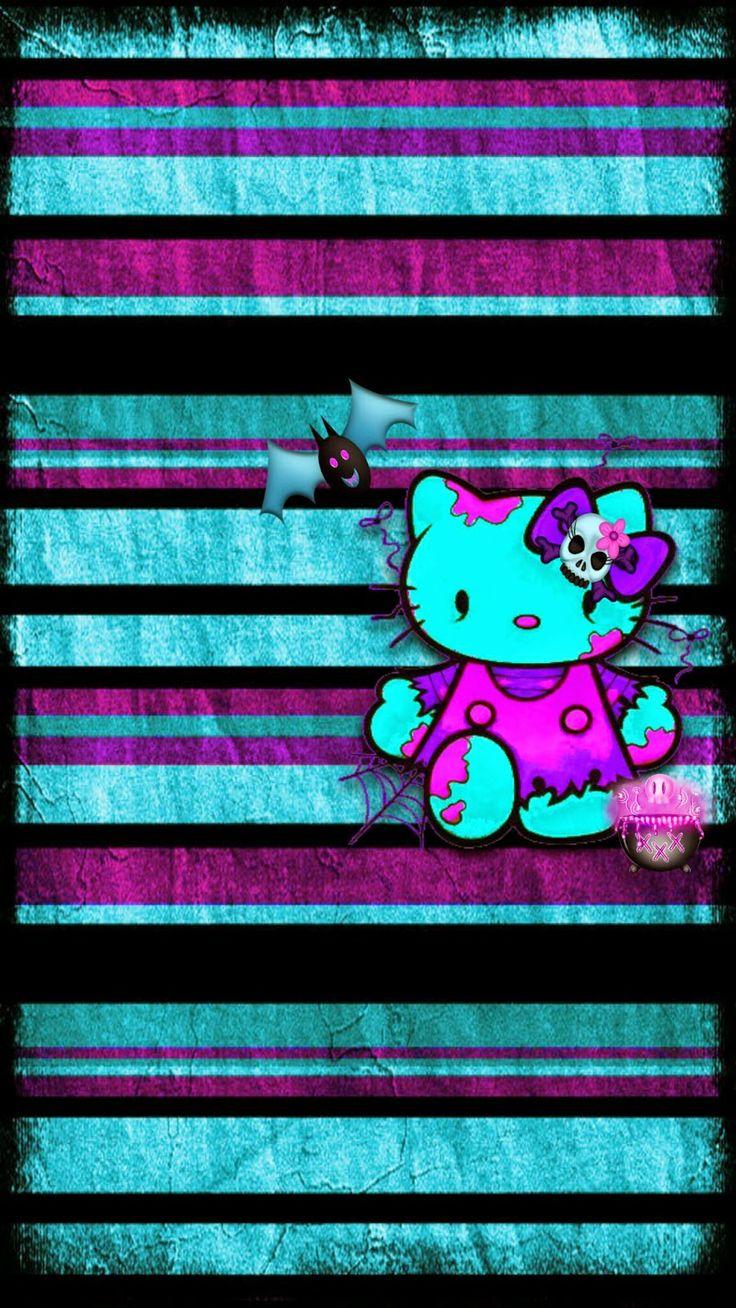 Most Inspiring Wallpaper Hello Kitty Turquoise - 532910fc1cb52373dc7db4e6227b57b5--kitty-wallpaper-iphone-wallpaper  Pictures_96792.jpg