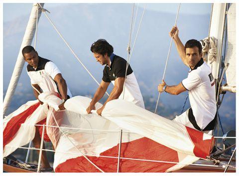 #Zegarki #Nautica
