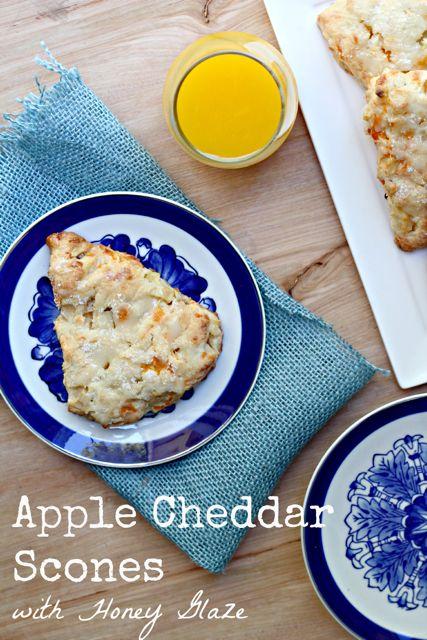 rosh hashanah apple crisp