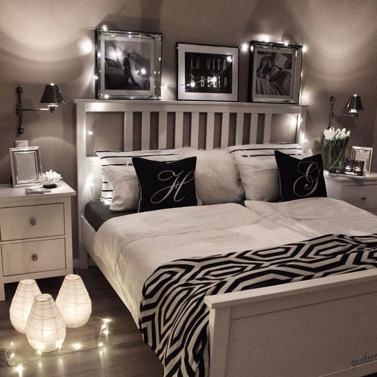See this Instagram photo by  finest looks   816 likes  Flat IdeasDream  BedroomThe FloorKids RoomHome  Best 25  Couple bedroom decor ideas on Pinterest   Couple bedroom  . Bedroom Decoration Ideas. Home Design Ideas
