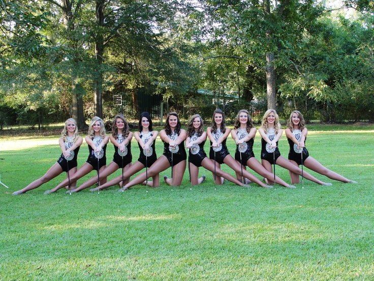 i would love to do this with my twirler sisters kendall, haley, ariana, kaitlyn,sarah,giselle