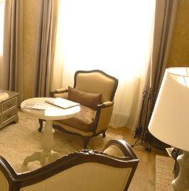 Chambres hotes rennes, Maison d'Hotes rennes, Chambre Hote Rennes, table Hôte Rennes, Hôtes Rennes - Chambres et Suite d'hôtes…