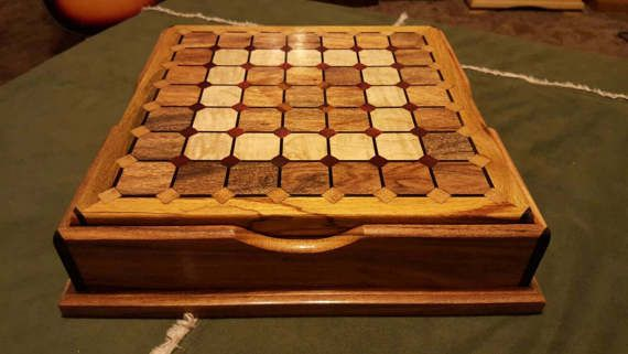 Hey, I found this really awesome Etsy listing at https://www.etsy.com/listing/516574393/tak-game-boards-for-sale-custom-orders