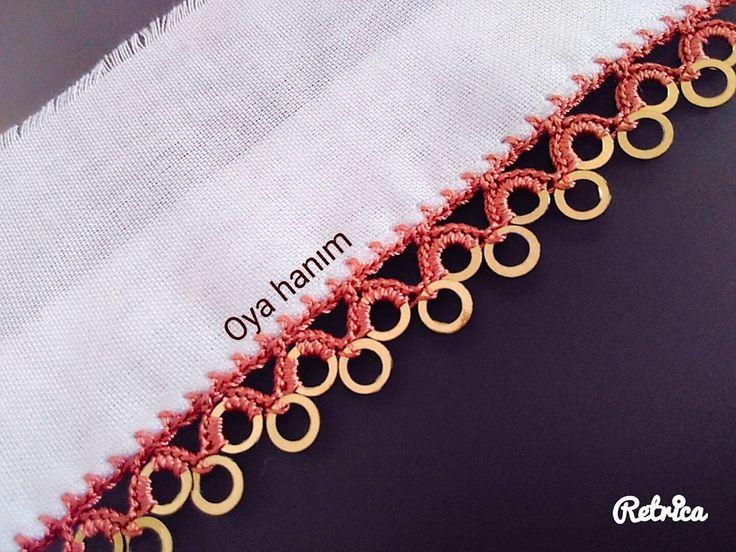 Oyamın anlatımı YouTube /oya hanım kanalımda#oya #elişi#yarn#ceyiz#l#lace#lif#tbt#dantel #gelin#handmade#elyapimi#day#heart#sandık#I#yarn#crochet#hobi #yazmaoya #yazmaoyası#tigoyalarim #heart#sandık#I#nice#crochet #nice #beautiful