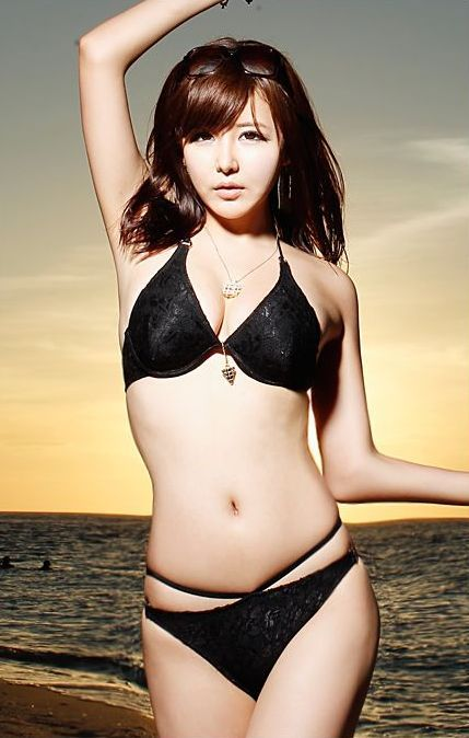 Ryu Ji Hye – Heavenly Bikinis 5아시아카지노아시아카지노아시아카지노아시아카지노아시아카지노아시아카지노아시아카지노아시아카지노아시아카지노아시아카지노아시아카지노아시아카지노