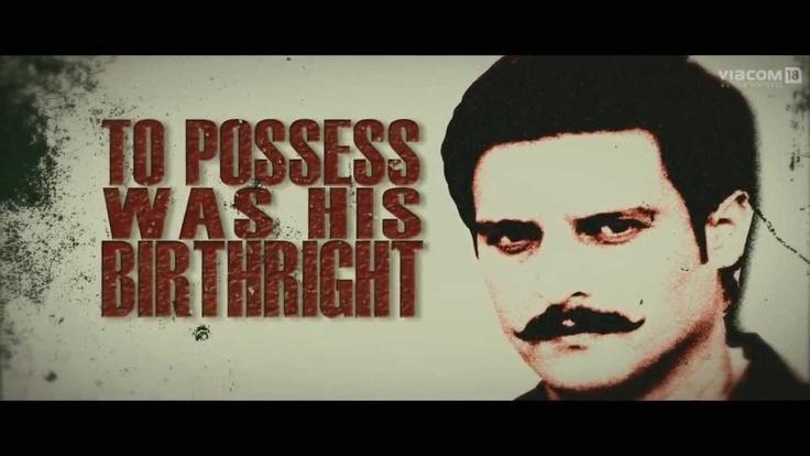Jimmy Shergill as Aditya Pratap Singh