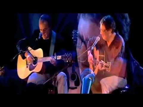Bert Jansch and Ralph McTell  BBC4 In Session