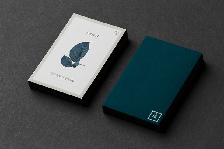 Monograph&Co . on Behance