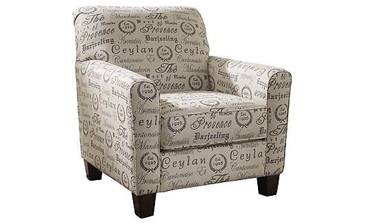 48 Best Images About Ashley Furniture On Pinterest Upholstery Upholstery Fabrics And Queen