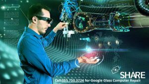 Need to help for best Google glass computer repair service center in Dubai, know more at  #UAETechnician. Please visit our official Website: https://uaetechnician.ae/google-glass-computer-repair/