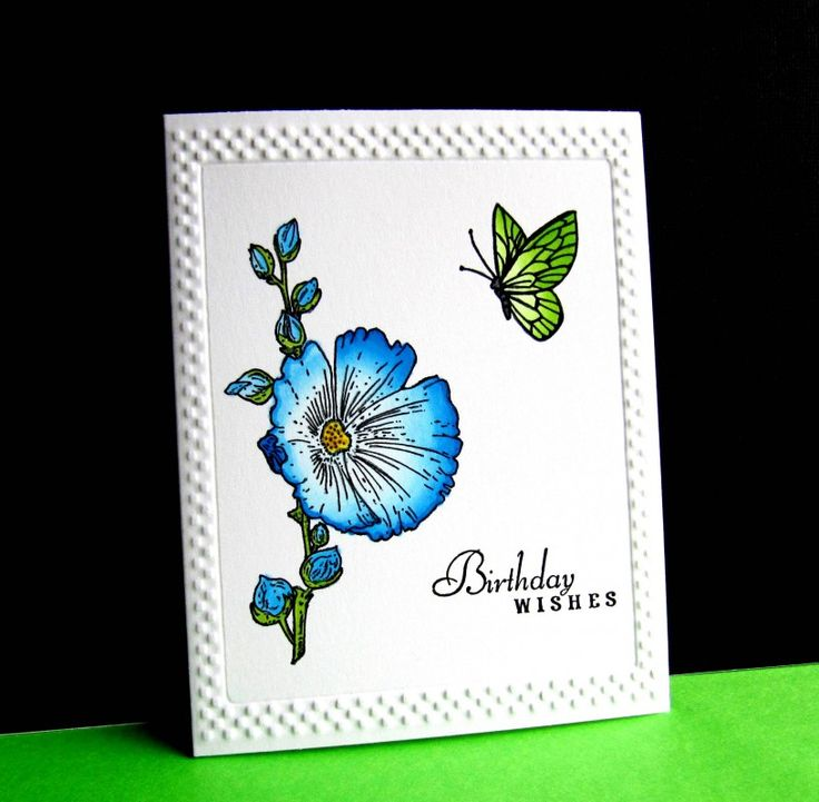 1000+ images about Card Making Videos on Pinterest | Jennifer mcguire ...
