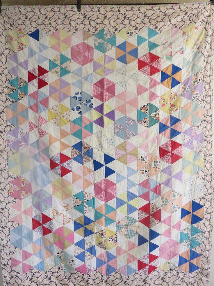 antique handmade quilts for sale 591 best antique vintage quilts for sale on ebay images on 7812