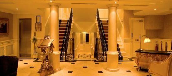 step-house-hotel.jpg 550×243 pixels