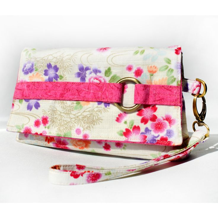 77 besten Top Designer Bag Sewing Patterns Bilder auf Pinterest ...