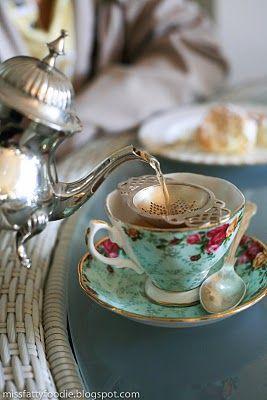 Simple afternoon tea wedding menu                                                                                                                                                                                 More