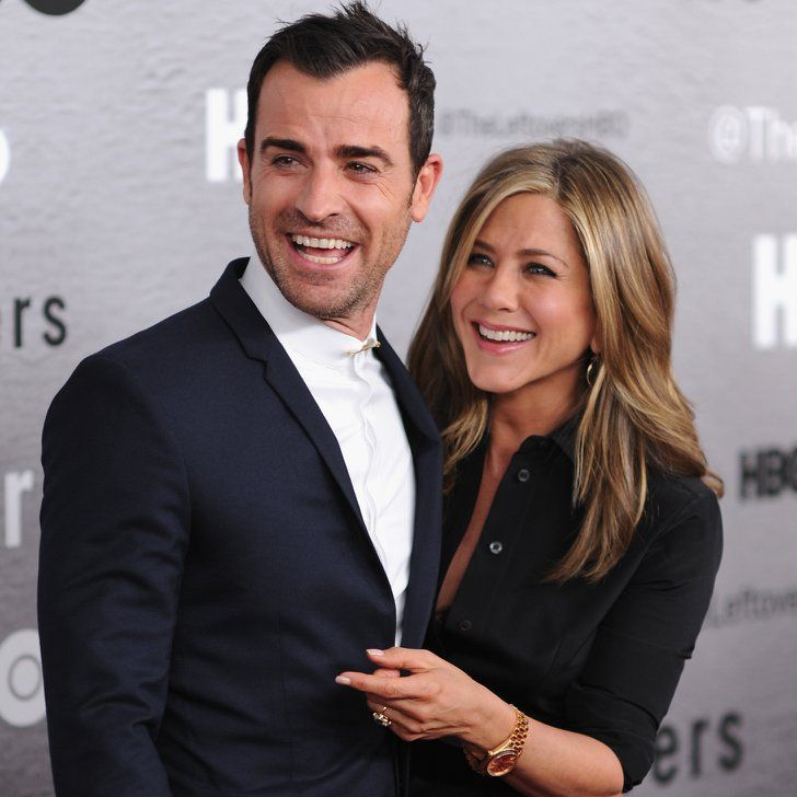 Pin for Later: Are Jennifer Aniston and Justin Theroux Heading to the Altar Soon?