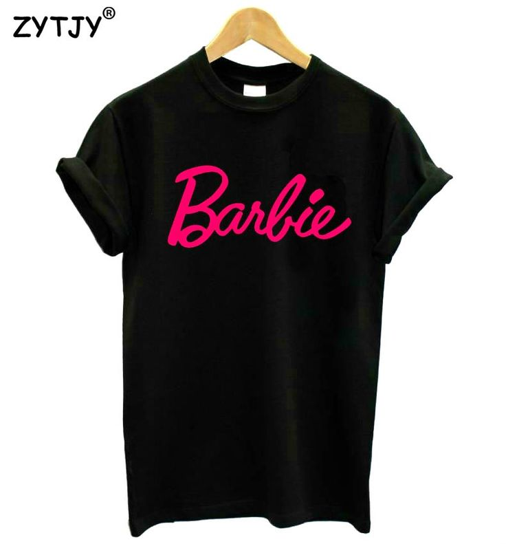 pink Letters Print Women tshirt Cotton Casual Funny t shirt For Lady Top Tee Hipster Tumblr Drop Ship Z 976-in T-Shirts from Women's Clothing & Accessories on Aliexpress.com | Alibaba Group