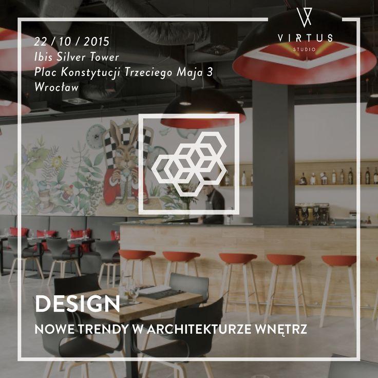 Design Wrocław 22.10