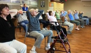 Physical Therapy Tips for posture improvement In Parkinson's Disease. Pinned by SOS Inc. Resources. Follow all our boards at http://Pinterest.com/sostherapy for therapy resources.