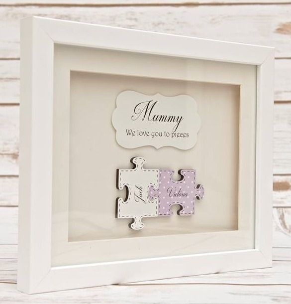 17 Best images about Frames on Pinterest | Snowflakes, Clock and ...