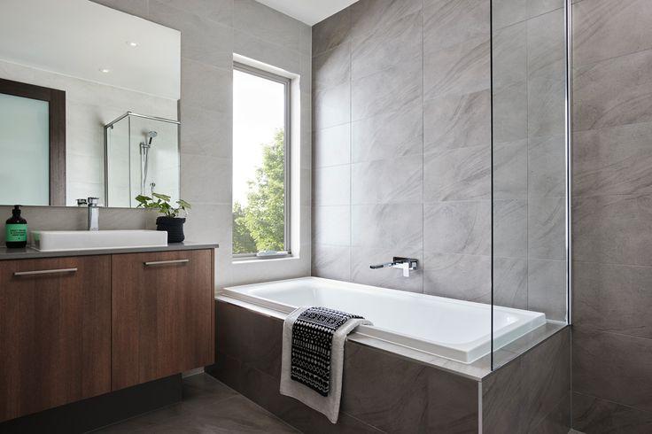 0 5000 London Grey™ - Boutique Homes