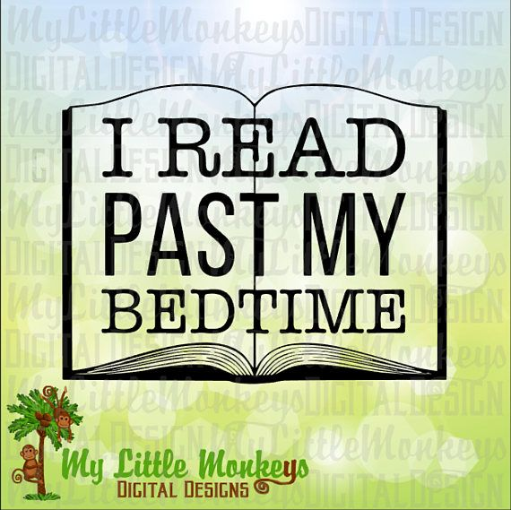 I Read Past My Bedtime Reading Design Instant Download zip file includes JPEG, transparent background PNG, SVG, EPS, DXF formats. Reading SVG, Book SVG, I Read Past My Bedtime, Reading Pillow Design, Pocket Pillow, Commercial Use SVG, Clip Art, Cut File, png, eps, dxf.  THIS IS A DIGITAL FILE, NO PHYSICAL ITEMS WILL BE SENT  You may use this file on finished products for personal use and small commercial use. You MAY NOT sell this file in any format, include this file in any collections of…