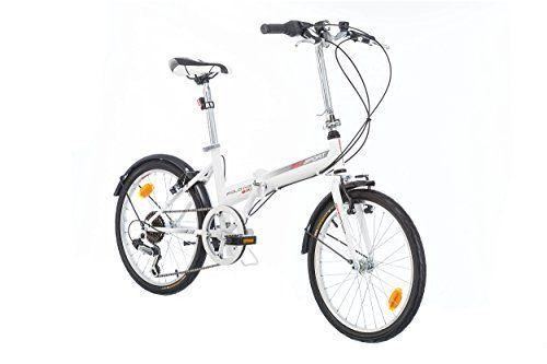 Klapprad Fahrrad Bikesport FOLDING 20 Zoll Shimano 6 GANG... https://www.amazon.de/dp/B01N24I3LT/ref=cm_sw_r_pi_dp_x_NfwVybTGG2JF0