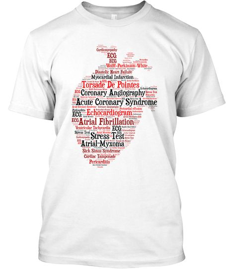 Medical Specialty T-shirts! | Teespring