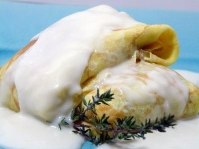 crepes-funghi-ricetta