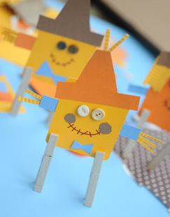 one more name activity         I love I have, who has...this is a cute one         Pete the Cat + shapes = fun         these make me...