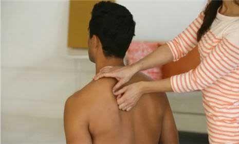 facebook massage speelgoedshow