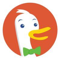 Privacy Tips For Mobile & Desktop – DuckDuckGo Blog