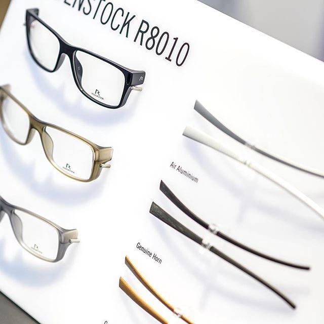 53 besten brillen f r m nner bilder auf pinterest. Black Bedroom Furniture Sets. Home Design Ideas