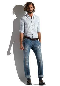 Бутики минска мужские джинсы