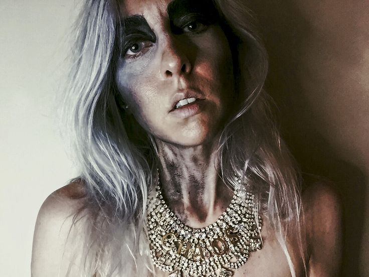 The first time I saw Kristin Hayter perform as Lingua Ignota, the classically trained experimental musician was presenting her MFA thesis at Brown University. At...