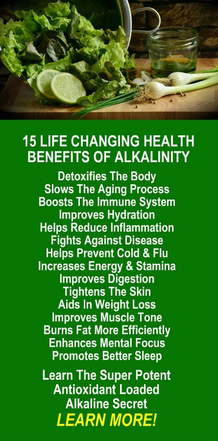 Herbs for weight loss 15 Life Changing Health Benefits of Alkalinity. Learn about Zija's alkaline rich Moringa based product line. Get our FREE weight loss eBook with suggested fitness plan, food diary, and exercise tracker. LEARN MORE #Alkaline #Antioxidants #Health #Wellness #Benefits