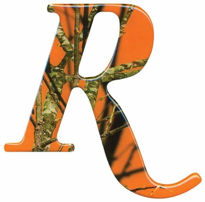 22 Best Images About Remington On Pinterest