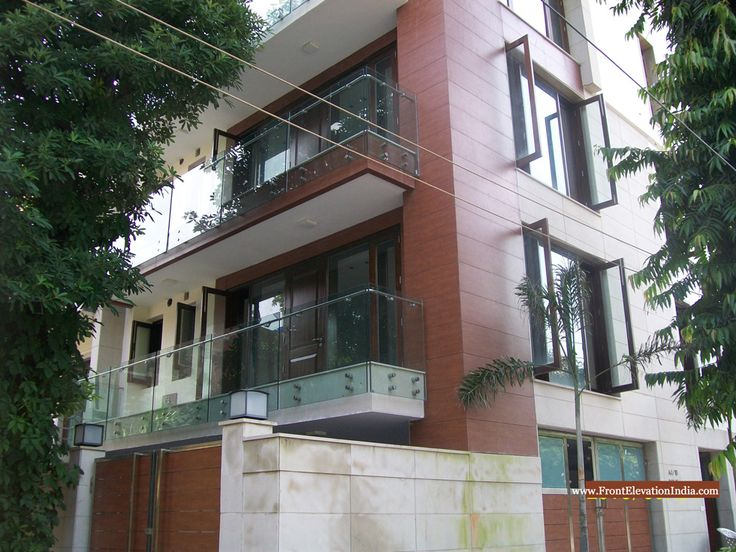 Exterior Wall Cladding Services : Best ideas about exterior wall cladding on pinterest