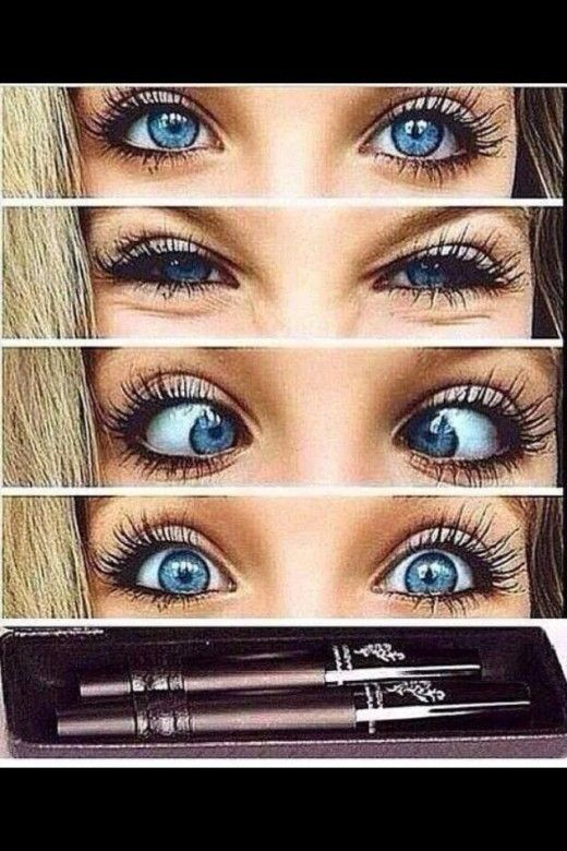 What is the best mascara?  Great news, it consist of a revolutionary product gives you the most unbelievable eyelashes imaginable, at a fraction of the cost, and most importantly, without the health risks. You have waited long enough and it is about time that it be revealed to you.  The Best Mascara Is Younique Products' Moodstruck 3D Fiber Lashes. You can order yours here www.youniqueproducts.com/HelenFliehr