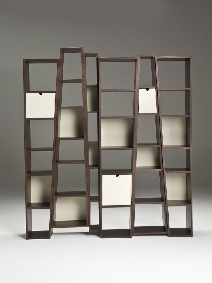 Different Bookshelves 34 best parametric shelf images on pinterest | bookcases, book