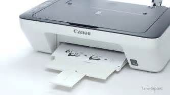 Search Connect laptop to canon wireless printer. Views 8222.
