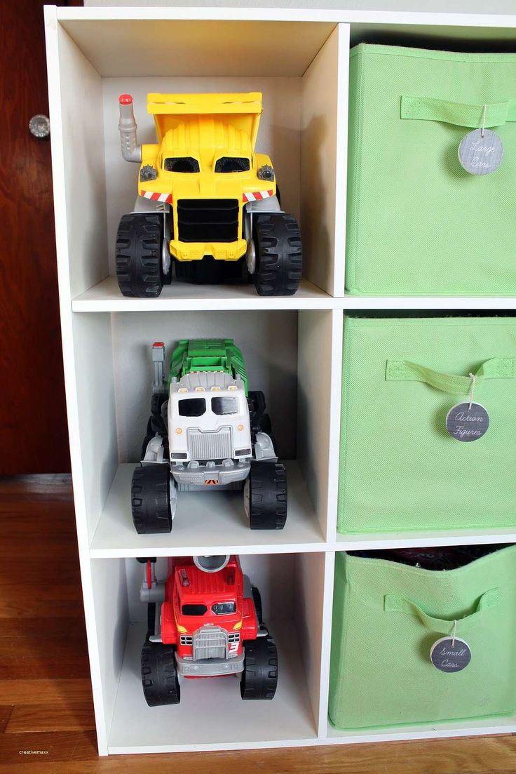 Best 25 toy storage solutions ideas on pinterest living - Toy storage furniture living room ...