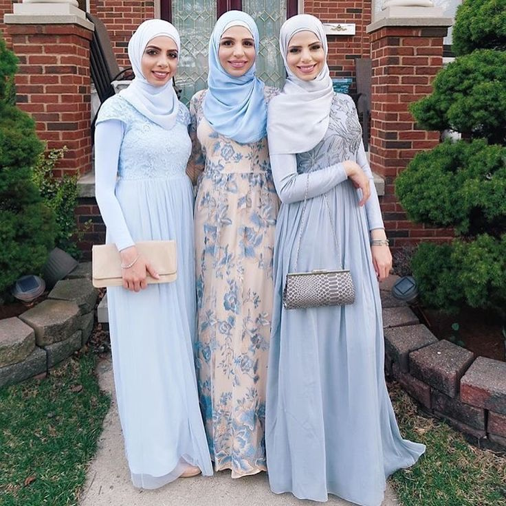 4,639 Likes, 25 Comments - Muslimah Apparel Things (@muslimahapparelthings) on Instagram