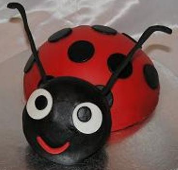 Google Image Result for http://www.birthday-party-ideas-101.com/images/LadyBugCakeVS2.jpg