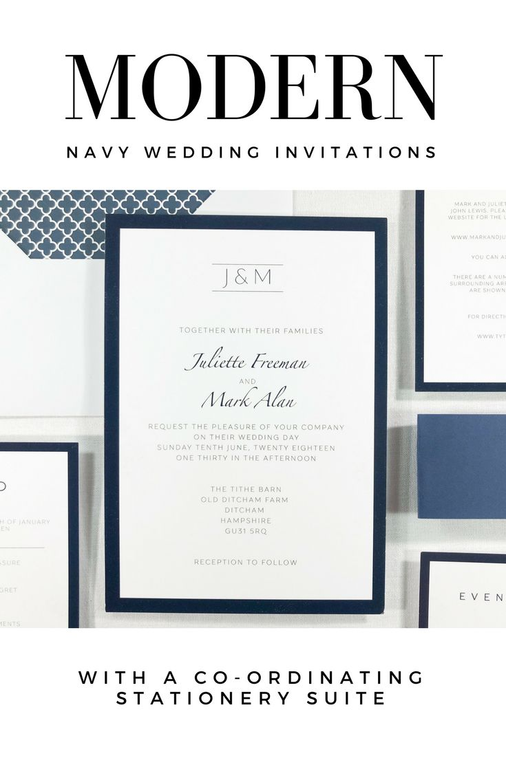 723 besten Wedding Invitations Bilder auf Pinterest