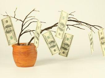 Zmeňte si myslenie a staňte sa bohatí!
